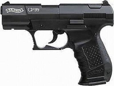 20 WATER SLIDE NAil MANICURE  DECALS BLACK HAND GUN 3/8 INCH Trending - Black Water Gun