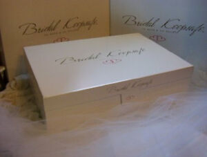 Wedding-Gown-Preservation-Kit-Bridal-Heirloom-Storage