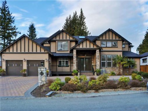 2Br Suite including utilities available in Cordova Bay Oct 1
