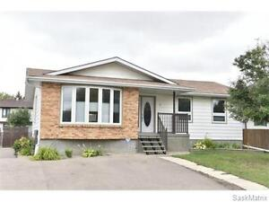 Why Rent When You Can Move In Today and Own ? London Ontario image 1