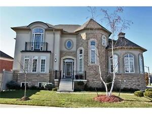 EXECUTIVE Oakville Homes - Listings Available from $999,900