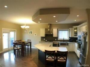 FAMILY HOME FOR RENT Moose Jaw Regina Area image 3
