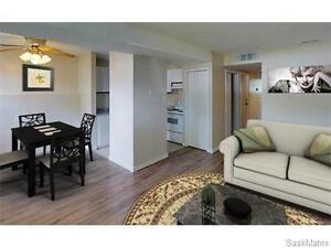 Beautiful Duplex !!!! 5 Bedroom 2 Bathroom
