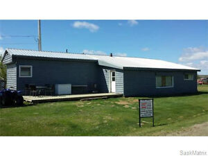 80 Fairbairn Ave, Crooked River