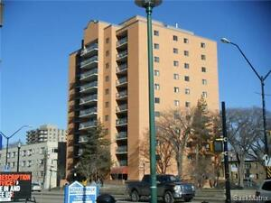 Bright 2 bedrooms close to University of Saskatchewan for rent