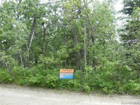 MLS 529639 - Lot at Golden Sands, Turtle Lake