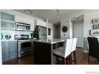 #305C - 415 Hunter Road (Saskatoon Stonebridge Condo)