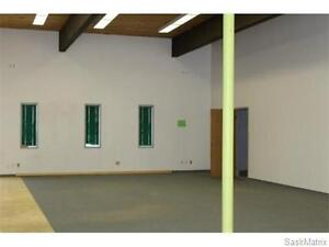 ATTENTION INVESTORS!!!  790 Saskatchewan Dr. West Regina Regina Area image 3