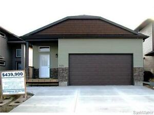 Evergreen - 4 Bedroom House! Rent or Rent-To-Own Available!