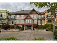 BBQ - 2 BR in Amara close to UVIC and Camosun College