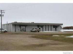 ATTENTION INVESTORS!!!  790 Saskatchewan Dr. West Regina Regina Area image 1