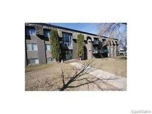 2 BEDROOM APARTMENT IN THE BEAUTIFUL LOCATION OF NUTANA!