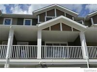 House For Sale At #39B - 5655 AERODROME ROAD, REGINA, SK