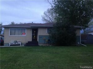 Wow!!! Priced under appraised value!