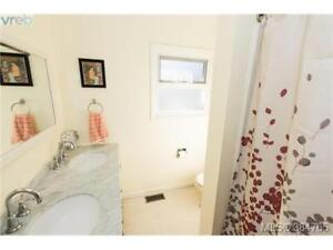 2 Bedroom Suite Available for rent ( Excellent condition)