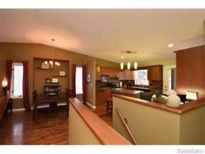 Condo  Bungalow in McCarthy Park for Rent