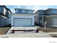 House for Sale at  5552 NORSEMAN CRES