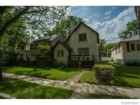 Cozy Catherdreal Home For Sale - 2264 ELPHINSTONE ST
