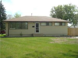 **LOCATION** Wiggins Ave - Utilities INCLUDED **