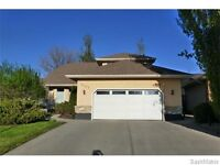 OPEN HOUSE - 3403 OLIVE GROVE