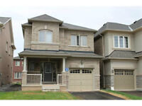 Newer house in fantastic location