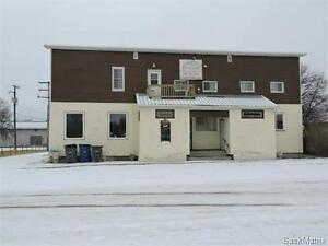 Vibank Hotel for sale, Priced to sell Regina Regina Area image 2