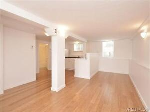 Bright One Bedroom Suite For Rent