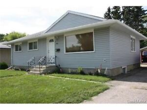 2 BR Basement Suite in West Hill Area. Available now.