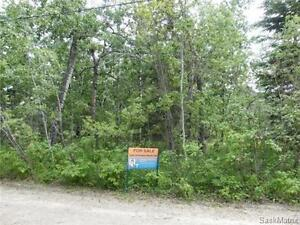 Lot at Golden Sands  - Turtle Lake