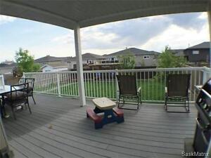 FAMILY HOME FOR RENT Moose Jaw Regina Area image 10
