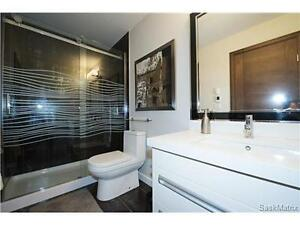 1 Bedroom Legal Basement Suite in Rosewood - Available Nov 1