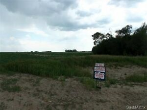 Acreage for sale Unity-PT NW15-40-23W3RD Round Valley