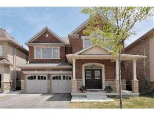 Exec Burlington Listings - Detached starting from $799,900
