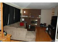 Good location!!Beautiful Pet Friendly 2 Bedroom suite Available
