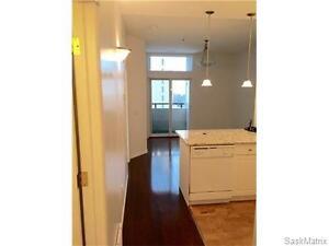 Downtown Regina 1901  Victoria AVE 2 bedroom Condo Regina Regina Area image 3