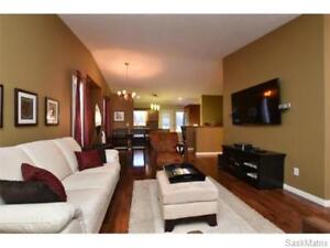 Bungalow Condo for Rent in McCarthy Park