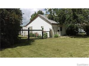 Moose Jaw House for sale