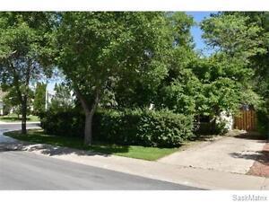 University Park 4 level split for sale - great price! Regina Regina Area image 10