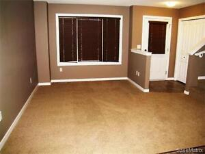 Harbour Landing Two bedroom with bonus room two story townhouse