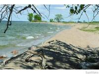 Property For Sale at  20 SUNSET ACRES LANE, LAST MOUNTAIN LAKE