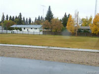 MLS 532091- Large lot on quiet street in great community!