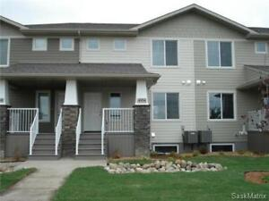 Executive Two-Story Townhouse Condo w/ attached Garage