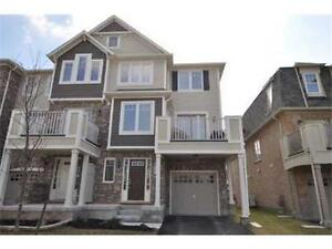 WILL NOT LAST!!! Milton Rental!!! starting from $1,600