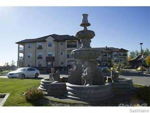 Available May 1 - Beautiful 2 Bedroom Condo for Rent
