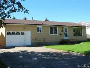 price reduced house in melville Regina Regina Area image 1