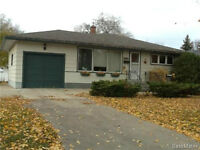 Available anytime - 28 Baffodil Cres. for Rent