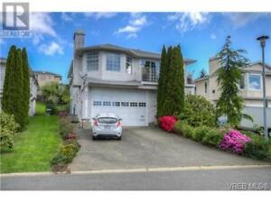886 Lodi Ave Victoria, British Columbia