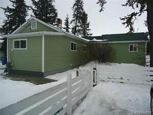 NEW LISTING!!! 721 1st Ave West, Nipawin