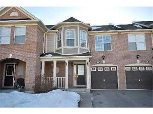 WILL NOT LAST!!! Milton Rental!!! starting from $1,500