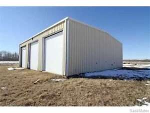 PRICED TO SELL.... COMMERCIAL/RESIDENTIAL PROPERTY